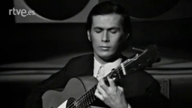 Galas del sábado - 18/01/1969