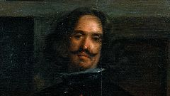 Documenta2 - Diego Velázquez o el Realismo salvaje