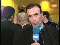 Goya 1998: La buena estrella