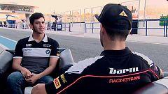 Sillón Box - Jordi Torres y Xavi Forés