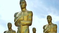 Las cinco claves de los Premios Oscar 2017