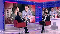 Emprende Digital - 24/02/17