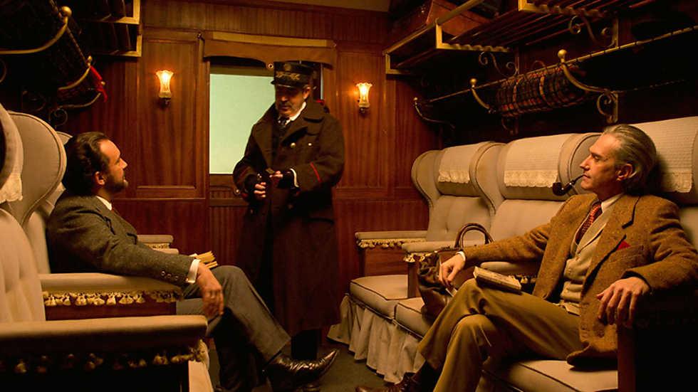Versión Española Holmes Watson Madrid Days Rtve Es