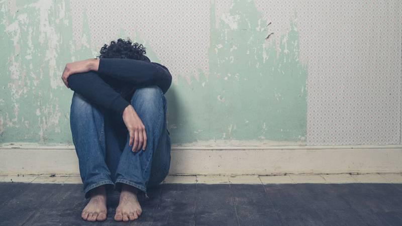 Los suicidios siguen siendo la primera causa de muerte no natural en España