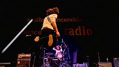 15 años de La Radio Encendida - 08/03/17