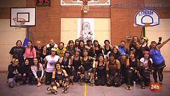 Zoom Sport - 12/03/17