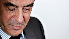 Fillon es imputado por los empleos ficticios de su familia