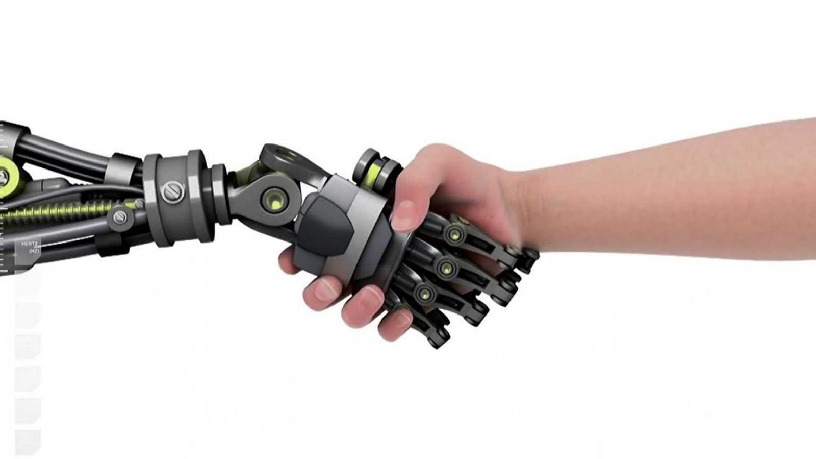 Oficiorama - Programa 9: Vigilante de ecosistema, maestro de marca personal y técnico en prótesis cibernética - ver ahora