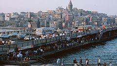 Grandes documentales - Turquía, hermosa diversidad: Estambul