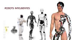 Oficiorama - Programa 10: Diseñador de aviones, experto en bioética y gestor de recursos robóticos