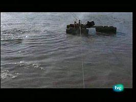 Los conductos del agua