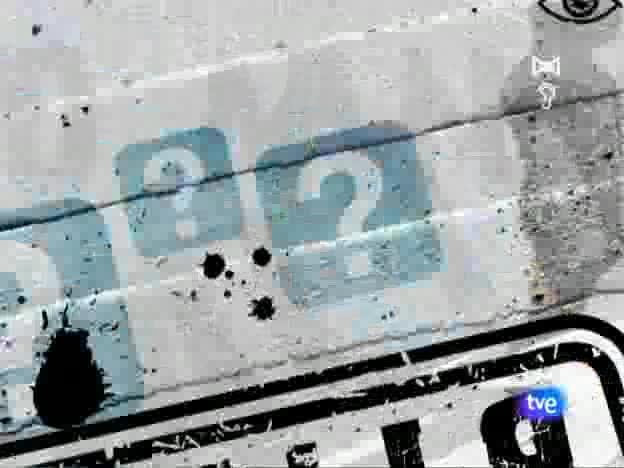 395648
