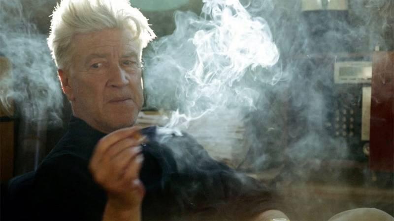 'The Art Life' intenta desvelar las claves de David Lynch, que a sus 70 años abre las puertas de su universo