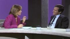 Jueves a jueves - Entrevista a Adolfo Suárez