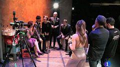 Misantropo, de Miguel del Arco, nuevo estreno en Escena 360