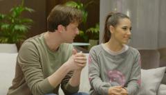 Vídeo adelanto: India Martinez será nuestra cómplice en 'El árbol de los deseos'