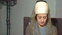 Mujeres insólitas - La reina loca de amor (Juana de Castilla)