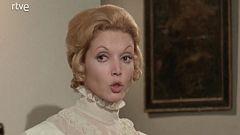 Cuentos y leyendas - Los tres maridos burlados