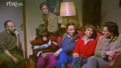 Presentación de la obra 'Seis personajes en busca de autor' de Luigi Pirandello