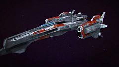 Oficiorama - Programa 13: Colonizador del espacio, clonador de especies extintas, creador de inteligencia artificial