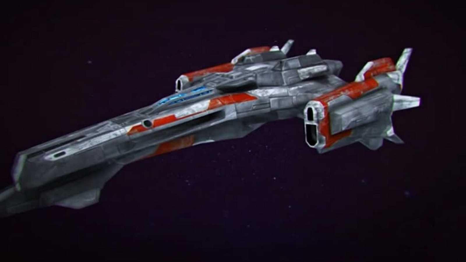 Oficiorama - Programa 13: Colonizador del espacio, clonador de especies extintas, creador de inteligencia artificial - ver ahora