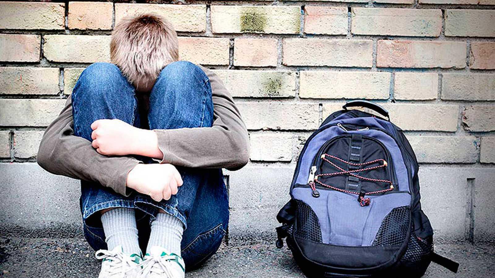 Informe OCDE: Los estudiantes españoles tienen menos ambiciones personales que los europeos