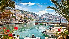 Grandes documentales - Asombrosa Albania: el Sur, desde el corazón del país a la costa
