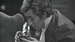 David Copperfield - Evocación segunda
