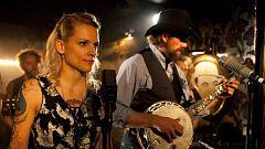 'Alabama Monroe', una película nominada al Oscar en 'El Cine de La 2'
