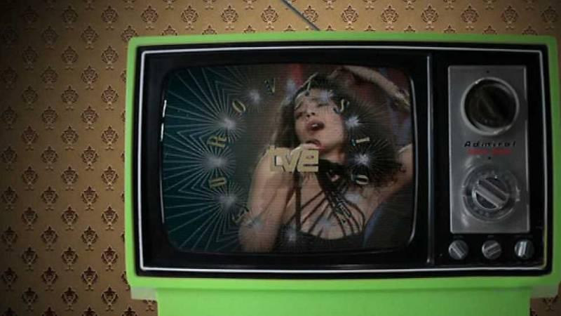 Informe Semanal - España en Eurovisión - ver ahora