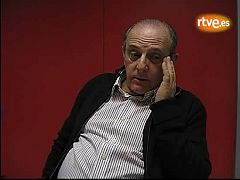 23-F - Entrevista Gutiérrez Caba