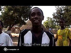 """Granangular.cat- Trailer reportatge de """"Barça o Barsa"""""""