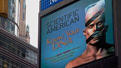 Documentos TV - Cuestión de genes
