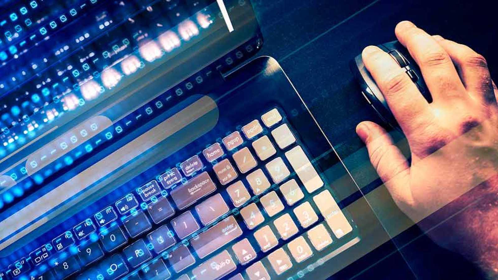 El 'ransomware', uno de los sistemas de hackeo más habituales
