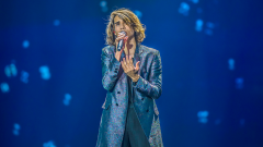 Eurovisión 2017 - Australia: Isaiah canta 'Don't come easy'