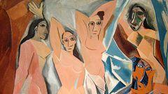 La noche temática - Cuando Pablo se convierte en Picasso