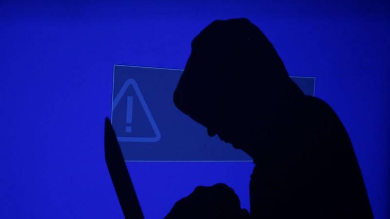 Expertos informáticos alertan de ataques inminentes