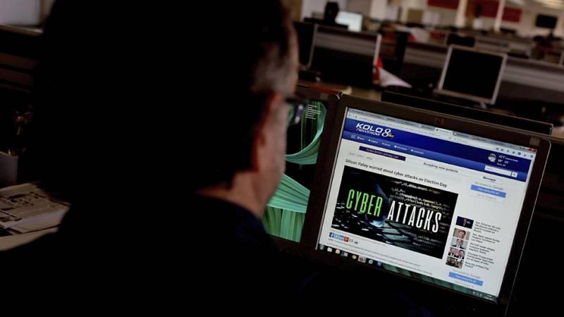 Ya lo advertían los expertos. Aunque Wannacry ya está bajo control, la alerta cibernética sigue en pie. Ahora surgen nuevos virus informáticos similares que, aprovechando la misma brecha en la seguridad de Windows están infectando equipos de todo el