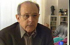 23-F - Entrevista Emilio Gutiérrez Caba