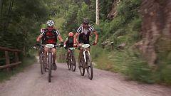 Va de Bikes - Programa 2