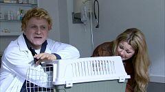 El Acabose - El veterinario de especies peligrosas