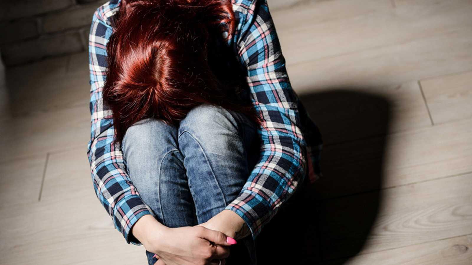 27 mujeres han sido asesinadas a manos de sus parejas o ex parejas en lo que va de año