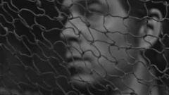 David Copperfield - Evocación tercera