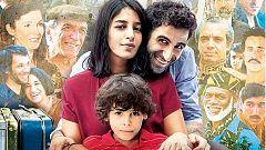 'O los tres o ninguno', una estupenda película francesa este sábado en El Cine de La 2