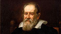 Otros documentales - Los expedientes Galilei. Ciencia y Fe