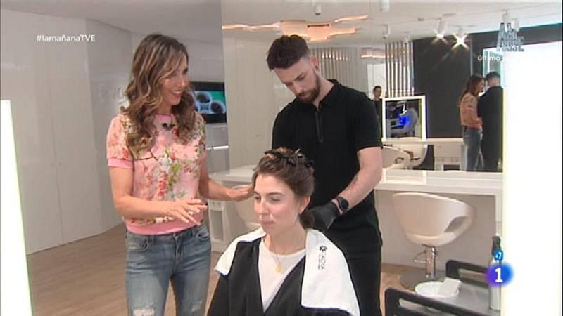 Trucos de belleza para el cabello