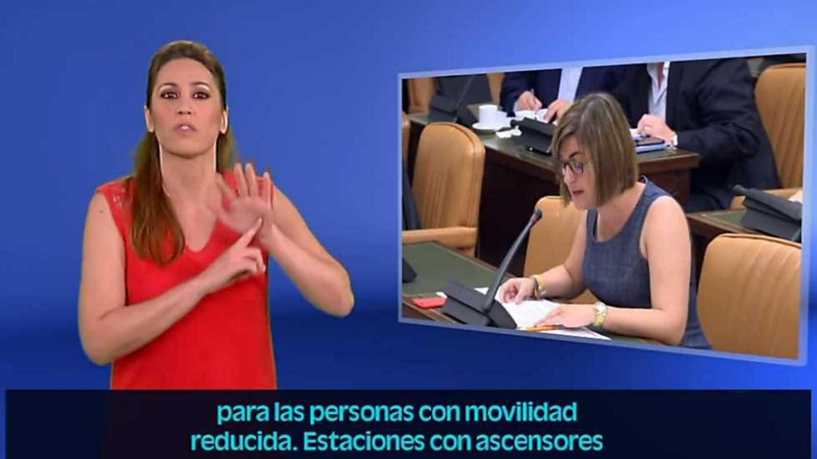 En lengua de signos - 04/06/17 - ver ahora