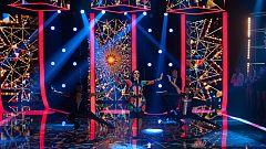 """Fantastic Duo - Fangoria trae la fiesta electrónica a Fantastic Duo con su """"Espectacular"""""""
