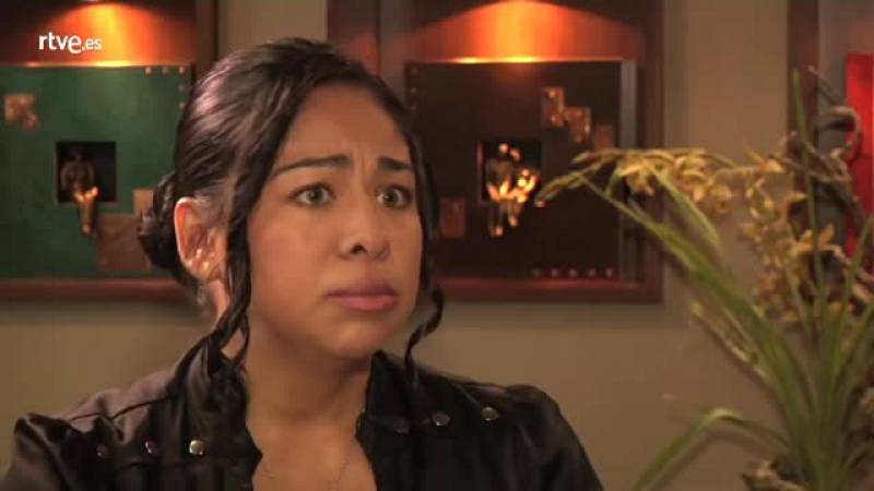 Mónica Ferando