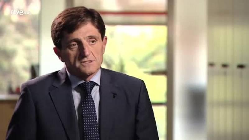 Vicente Bellver, Comité de Bioética de España